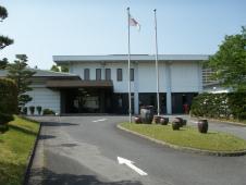 山口市歴史民族資料館